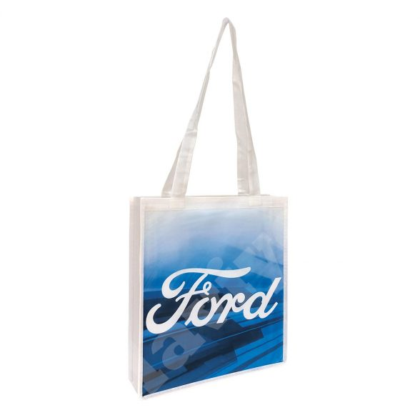 NONWOVEN BAG WITH GUSSETS – FORD