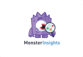 Monster insights