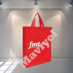 biodegradable-red-nonwoven-bag-with-gusset-fmt