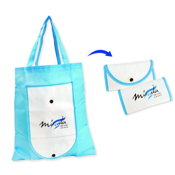 FOLDABLE BAGS