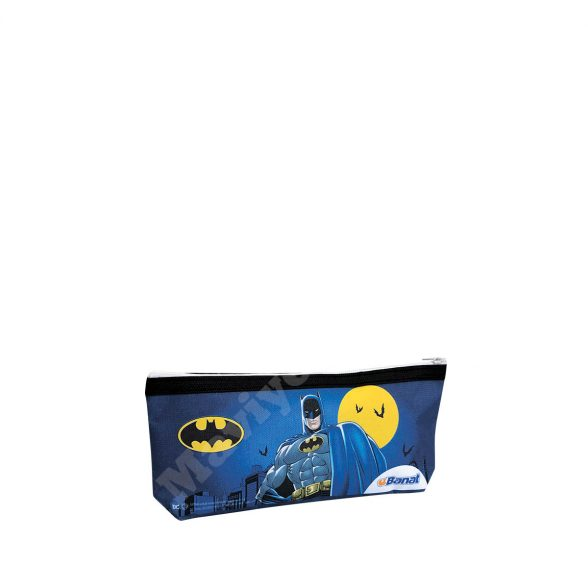 POLYESTER PENCIL CASE – BATMAN